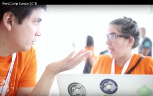 wordcamp-europe-2015