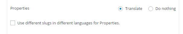 translate-properties.jpg