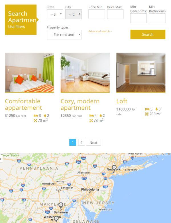 custom-search-houses-600