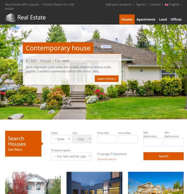 casa-immobiliare-600