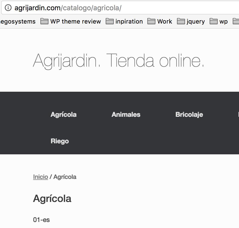 4-catalogo-es.png