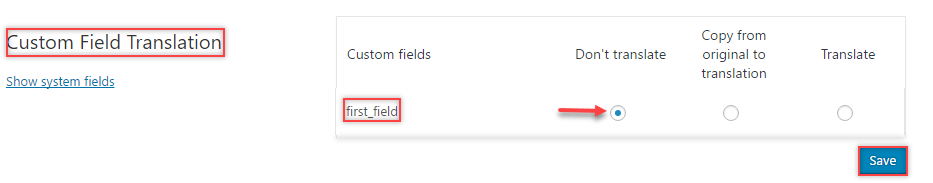 set-field-to-dont-translate
