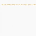 translation (german).png