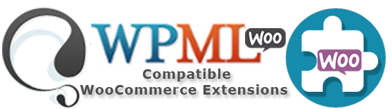 compatible-woocommerce-extention-header-image