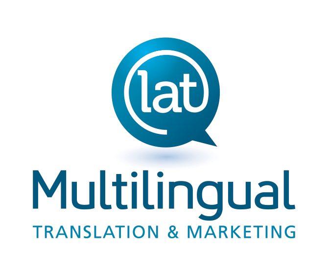 LAT Multilingual