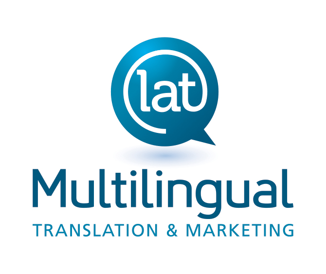 Armoured Vehicles Latin America ⁓ These Wpml Translation Management