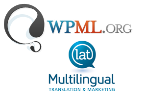 wpmllat-multilingual