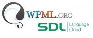 wpmlsdl-language