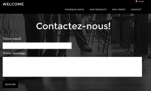 contact-fr