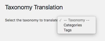 taxonomy-1