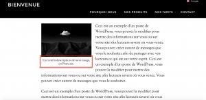 media-fr