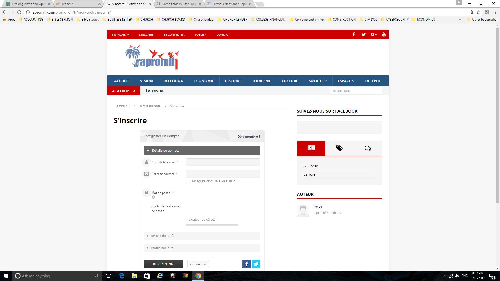 Screenshot french.png
