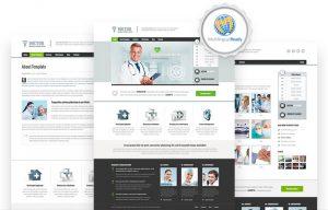 multilingual site with wpml