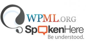 WPML+SpokenHere