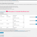 Theme_and_plugins_localization_‹_Ethnos_Canada_—_WordPress.png