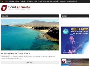 ociolanzarote.com