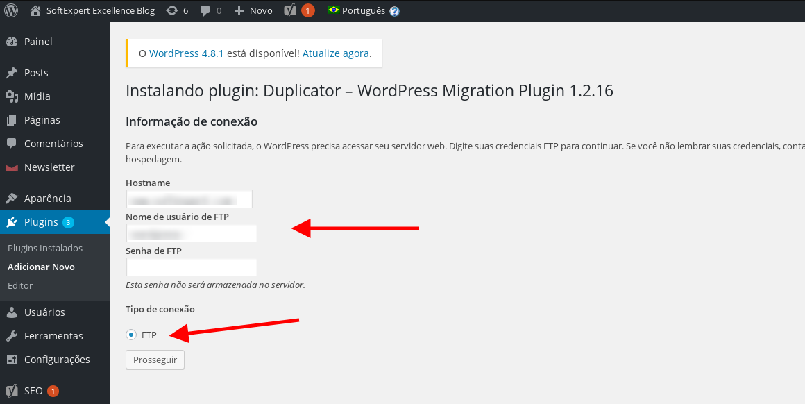 duplicator-plugin.png