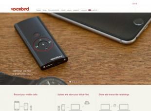 voicebird.com