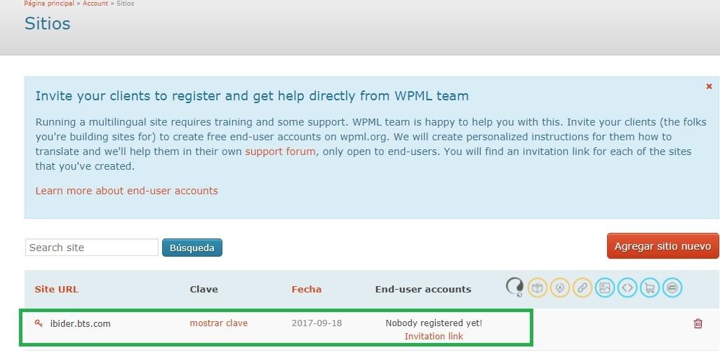 WPML_1.jpg