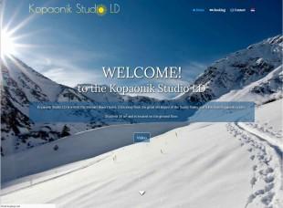 Kopaonik Studio LD