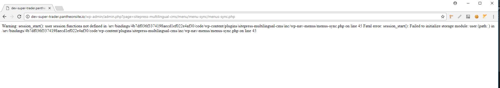 WPML-menus-issue.jpg