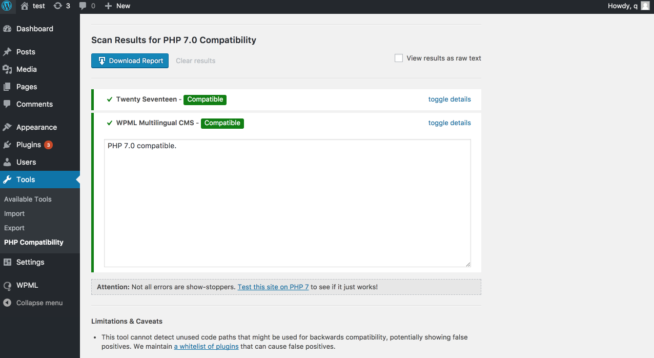 php7.png