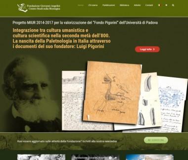 Fondazione Giovanni Angelini
