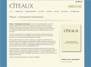 Citeaux.org