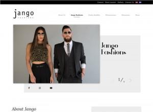 jangofashion