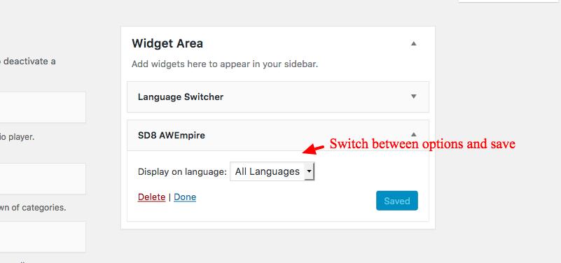 Widgets ‹ Sandbox — WordPress.png