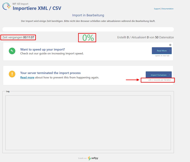 Fantastisch Xml Beispiel Fortsetzen Ideen - Entry Level Resume ...