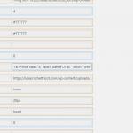 string translation admin.png