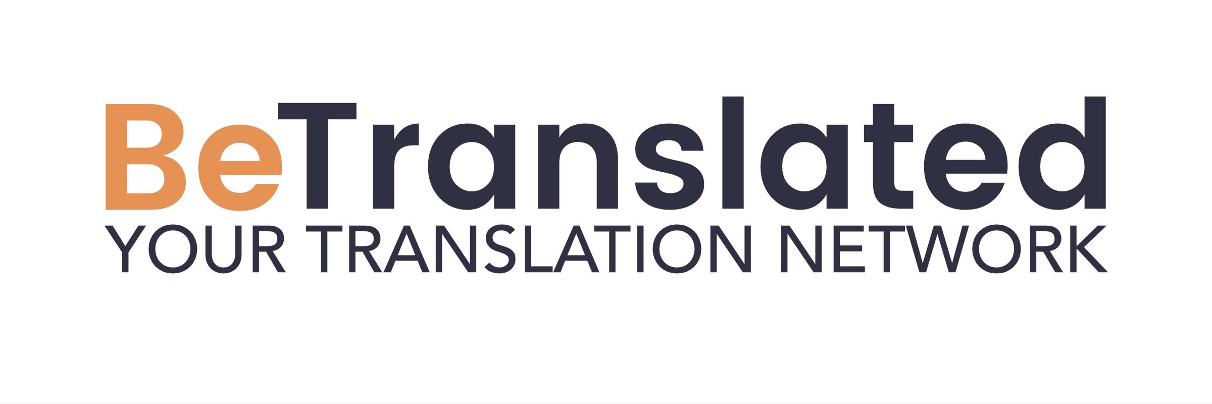 Translation Bureau: a selection of sites