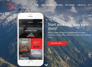App PlayTrip