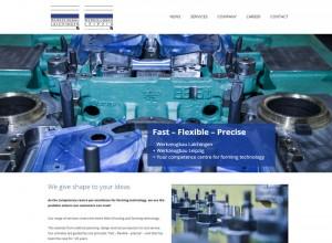 Werkzeugbau Laichingen GmbH