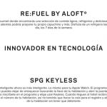 aloft_esp.png