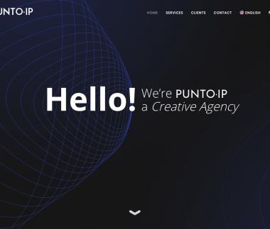 PUNTO·IP