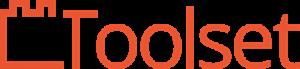 Toolset Logo