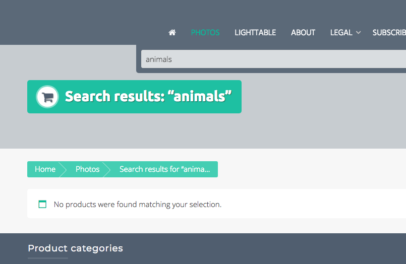 04_results_search_animals_on_english_page.png