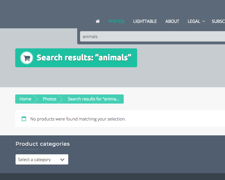 06_search_results_animals_on_english_page.png