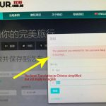 WeChat-Image_20180419152627.jpg