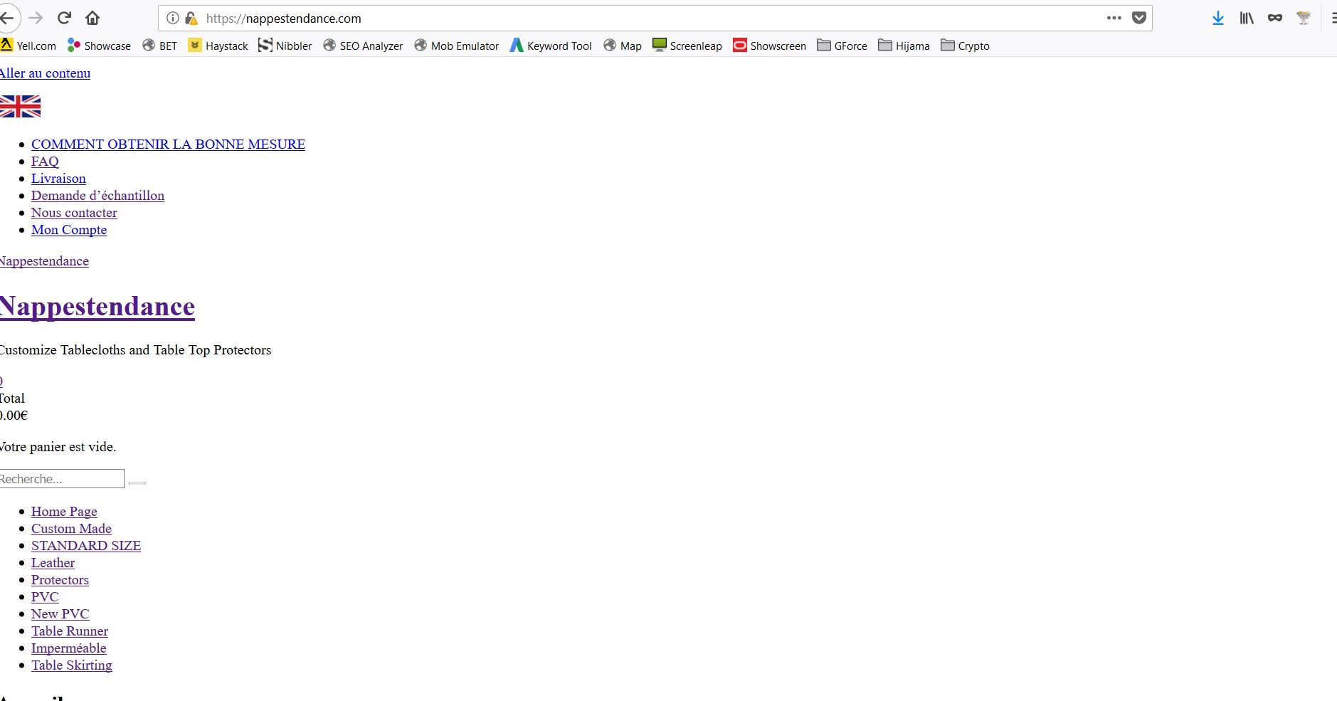 503 errors from the plugin - WPML