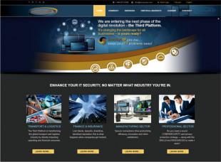 EcoSysIP Technologies