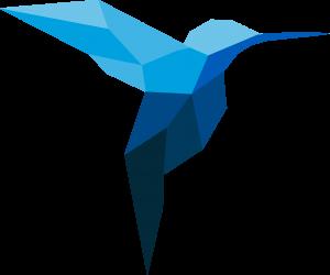 Elbnetz - Die WordPress-Agentur
