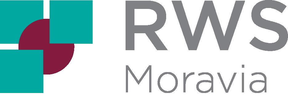 RWS new logo