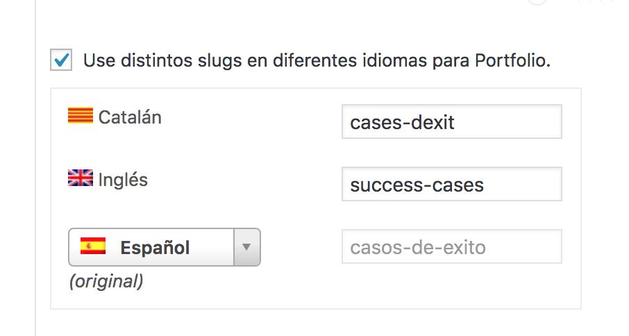 1-slug-portafolio-WPML.png
