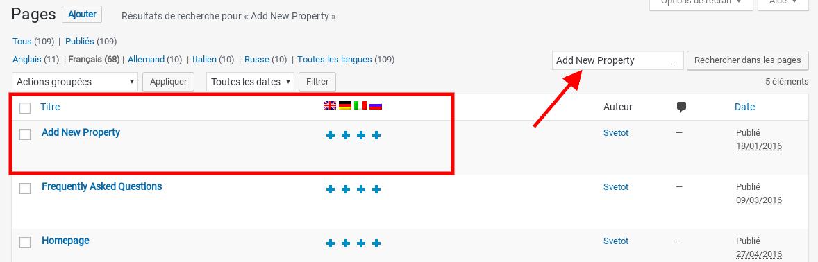 translate-add-new-property.png
