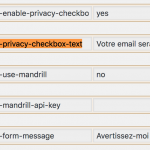 yith-wcwtl-privacy-checkbox-text.png