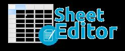 wp-sheet-editor-logo