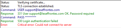 FTP not working here.png